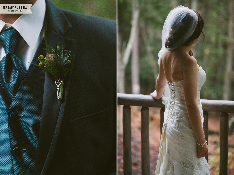 Jeremy-Russell-12-Marion-NC-Wedding-38.jpg