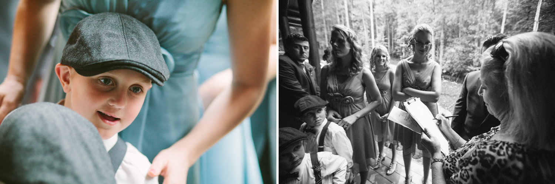 Jeremy-Russell-12-Marion-NC-Wedding-44.jpg
