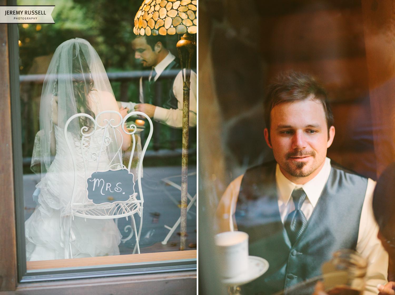 Jeremy-Russell-12-Marion-NC-Wedding-47.jpg