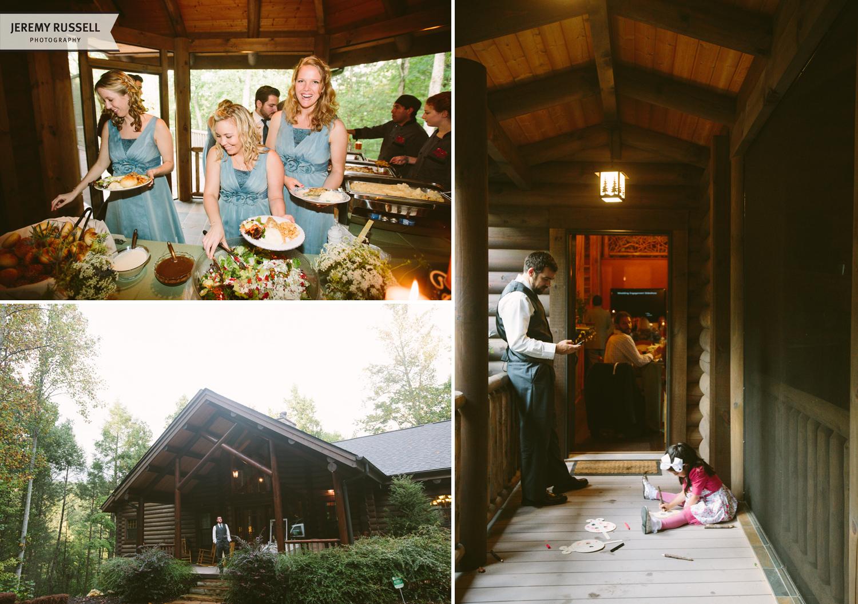Jeremy-Russell-12-Marion-NC-Wedding-48.jpg