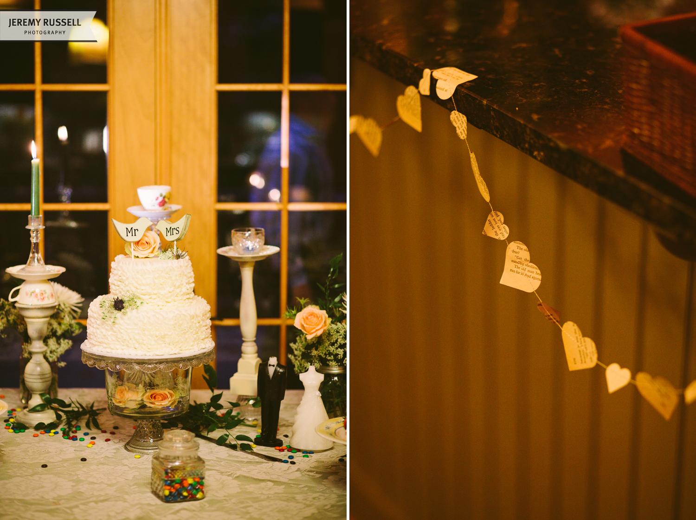 Jeremy-Russell-12-Marion-NC-Wedding-51.jpg