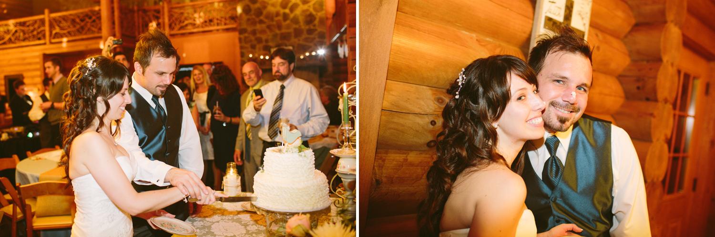 Jeremy-Russell-12-Marion-NC-Wedding-52.jpg
