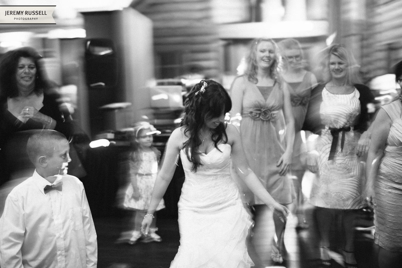 Jeremy-Russell-12-Marion-NC-Wedding-53.jpg