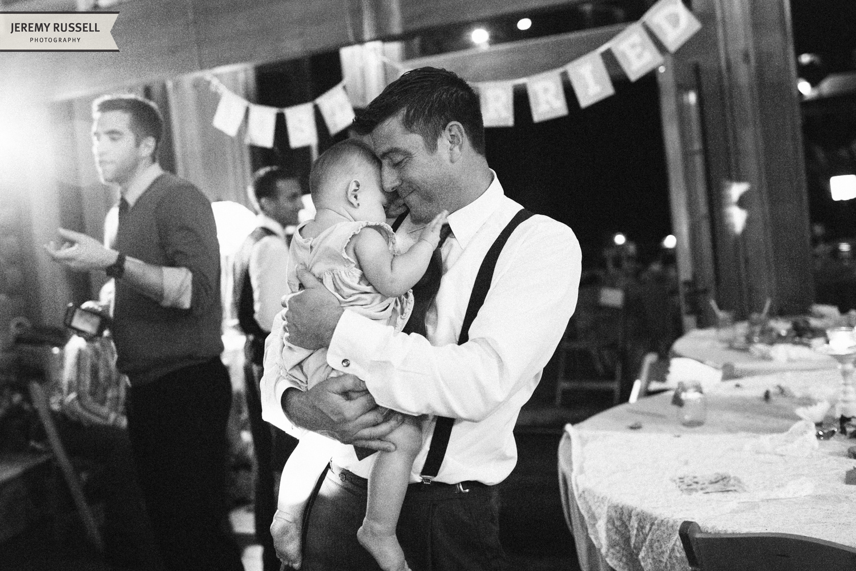 Jeremy-Russell-12-Marion-NC-Wedding-55.jpg