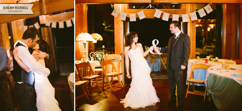 Jeremy-Russell-12-Marion-NC-Wedding-60.jpg