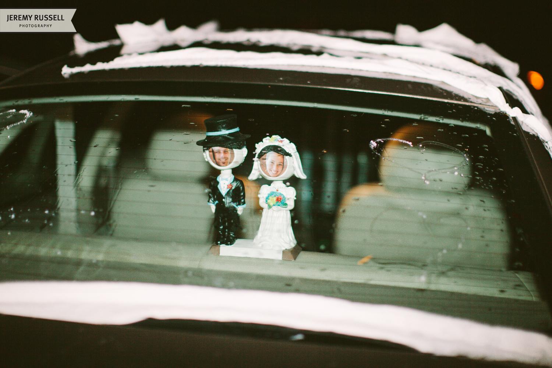 Jeremy-Russell-12-Marion-NC-Wedding-61.jpg