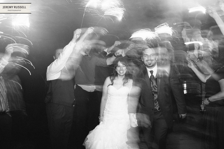 Jeremy-Russell-12-Marion-NC-Wedding-62.jpg