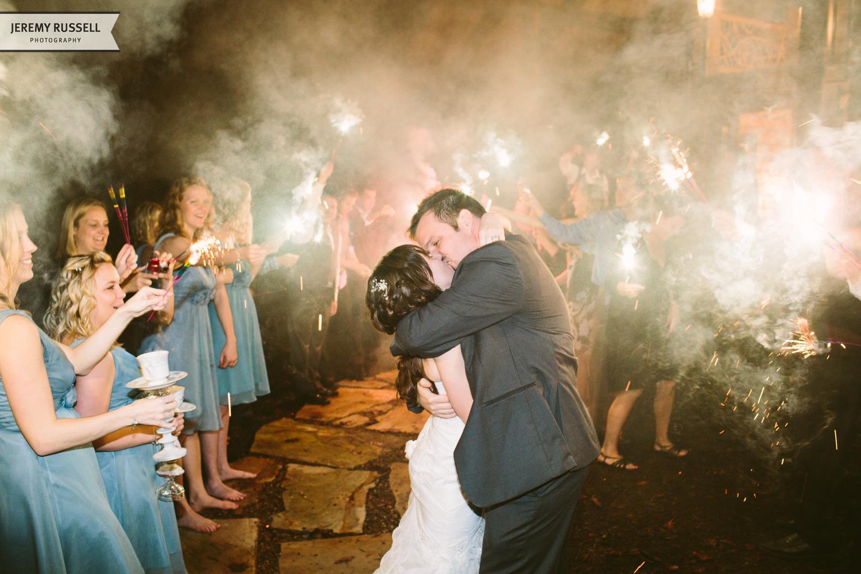 Jeremy-Russell-12-Marion-NC-Wedding-63.jpg