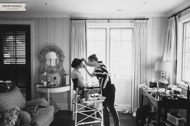 Jeremy-Russell-Canyon-13-Kitchen-Wedding-06.jpg