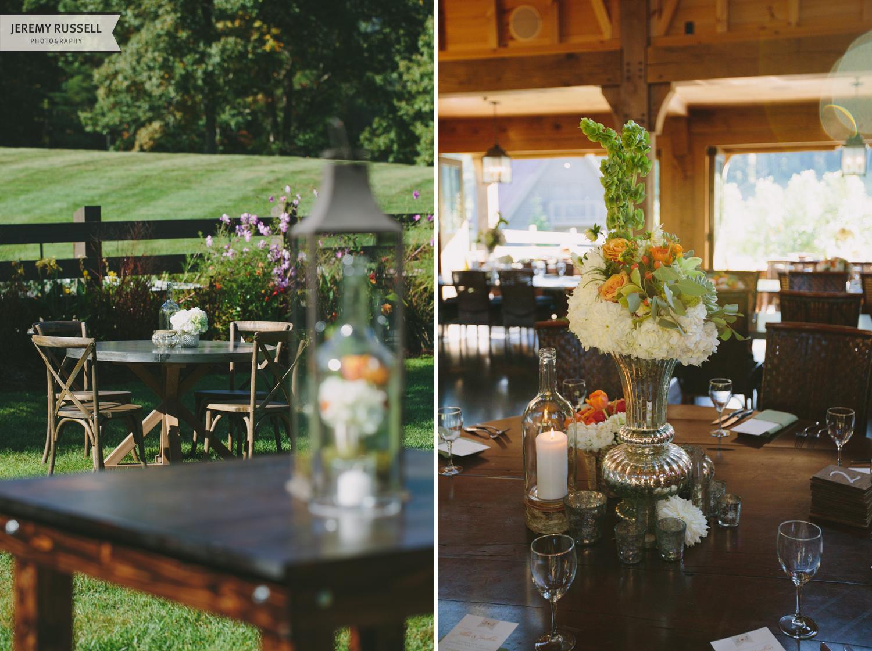 Jeremy-Russell-Canyon-13-Kitchen-Wedding-17.jpg