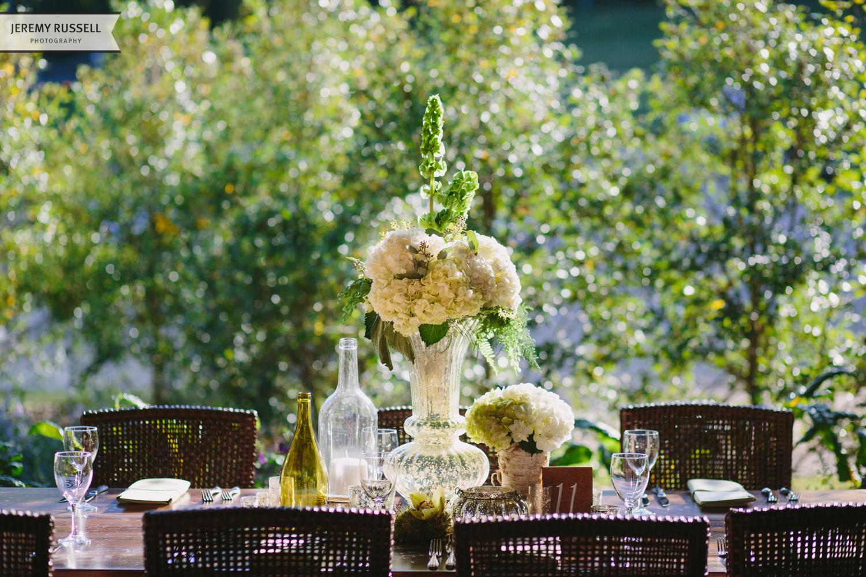 Jeremy-Russell-Canyon-13-Kitchen-Wedding-18.jpg