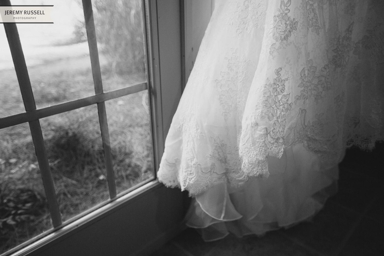 Jeremy-Russell-Canyon-13-Kitchen-Wedding-21.jpg