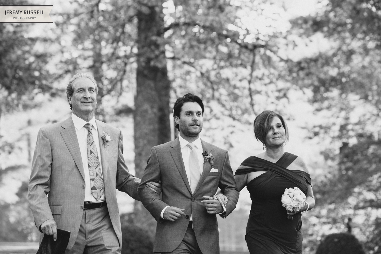 Jeremy-Russell-Canyon-13-Kitchen-Wedding-35.jpg