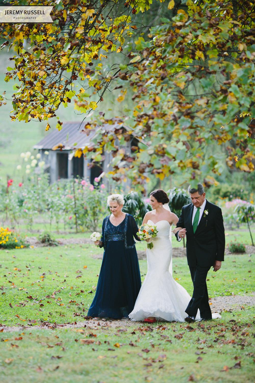 Jeremy-Russell-Canyon-13-Kitchen-Wedding-40.jpg