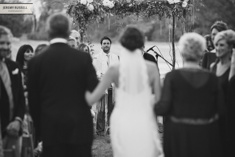 Jeremy-Russell-Canyon-13-Kitchen-Wedding-41.jpg