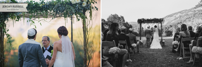 Jeremy-Russell-Canyon-13-Kitchen-Wedding-42.jpg