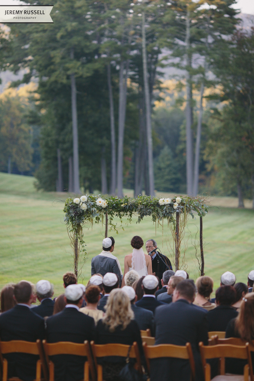 Jeremy-Russell-Canyon-13-Kitchen-Wedding-43.jpg