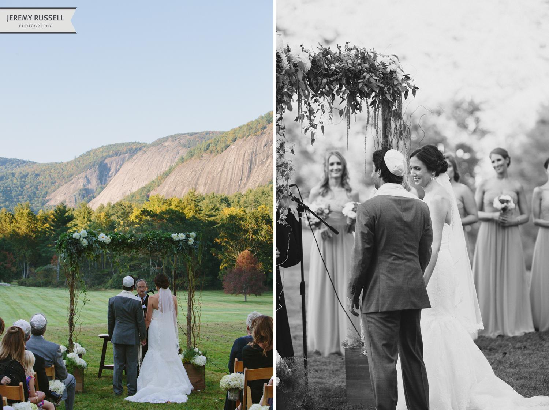 Jeremy-Russell-Canyon-13-Kitchen-Wedding-46.jpg