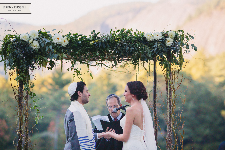 Jeremy-Russell-Canyon-13-Kitchen-Wedding-47.jpg
