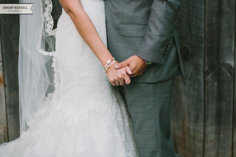 Jeremy-Russell-Canyon-13-Kitchen-Wedding-52.jpg
