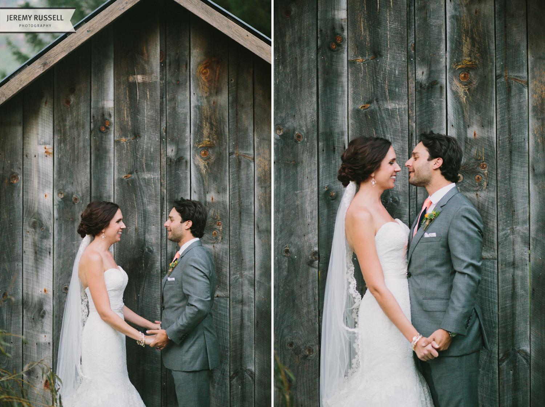 Jeremy-Russell-Canyon-13-Kitchen-Wedding-53.jpg