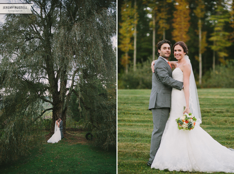 Jeremy-Russell-Canyon-13-Kitchen-Wedding-54.jpg