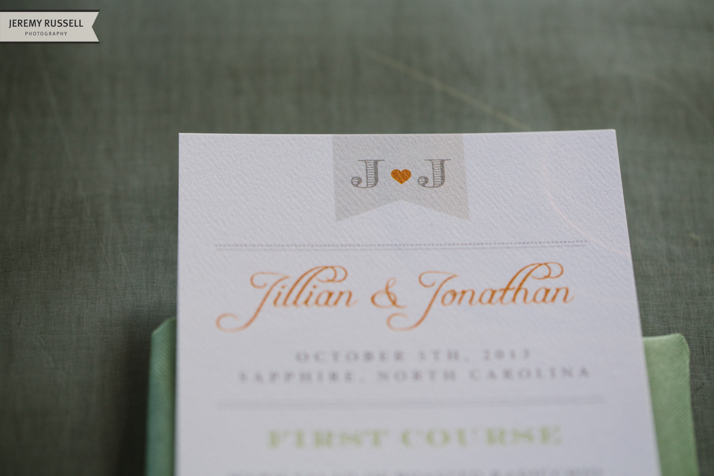 Jeremy-Russell-Canyon-13-Kitchen-Wedding-55.jpg