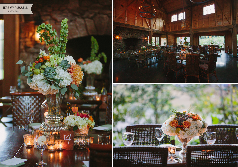 Jeremy-Russell-Canyon-13-Kitchen-Wedding-57.jpg