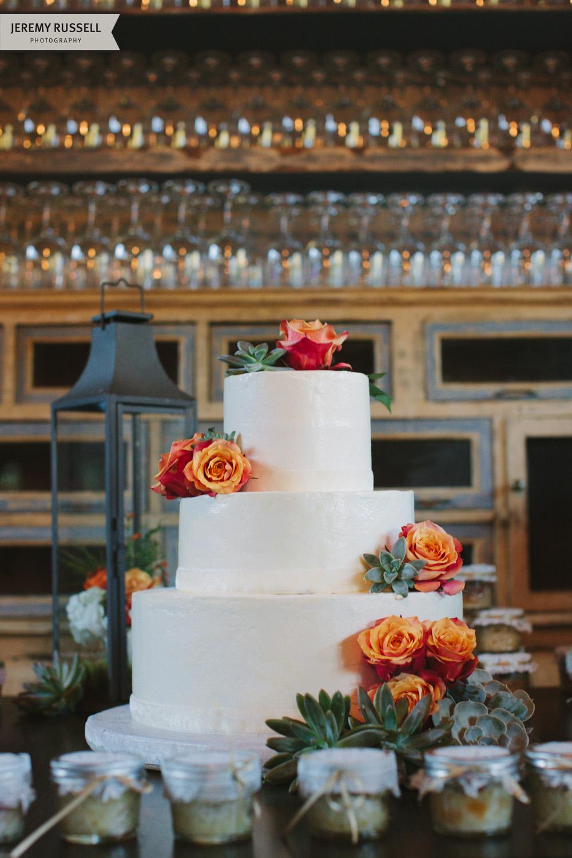 Jeremy-Russell-Canyon-13-Kitchen-Wedding-58.jpg