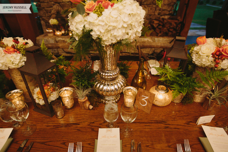 Jeremy-Russell-Canyon-13-Kitchen-Wedding-61.jpg