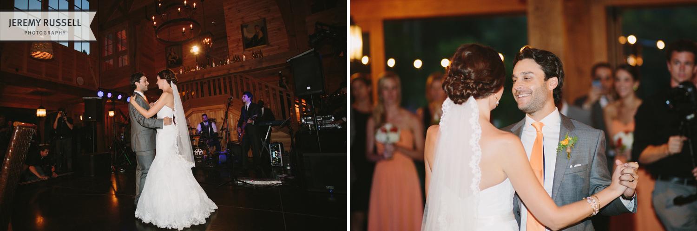 Jeremy-Russell-Canyon-13-Kitchen-Wedding-62.jpg