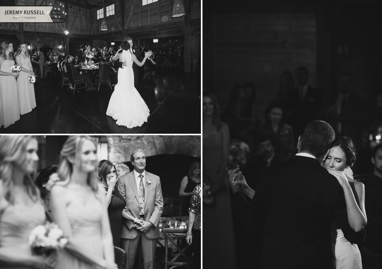 Jeremy-Russell-Canyon-13-Kitchen-Wedding-64.jpg