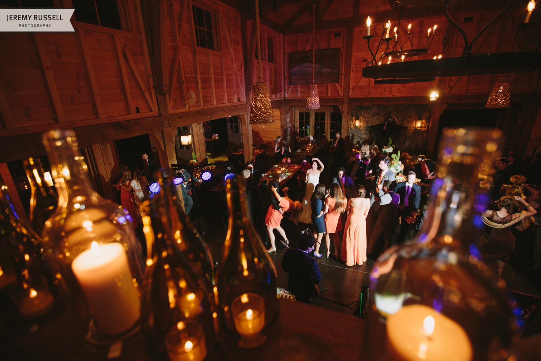 Jeremy-Russell-Canyon-13-Kitchen-Wedding-70.jpg