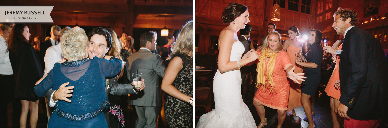 Jeremy-Russell-Canyon-13-Kitchen-Wedding-71.jpg