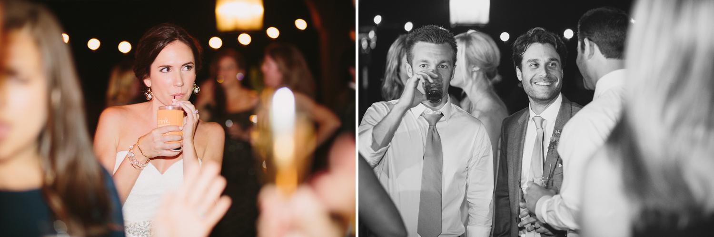 Jeremy-Russell-Canyon-13-Kitchen-Wedding-76.jpg