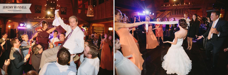 Jeremy-Russell-Canyon-13-Kitchen-Wedding-75.jpg