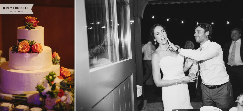 Jeremy-Russell-Canyon-13-Kitchen-Wedding-77.jpg