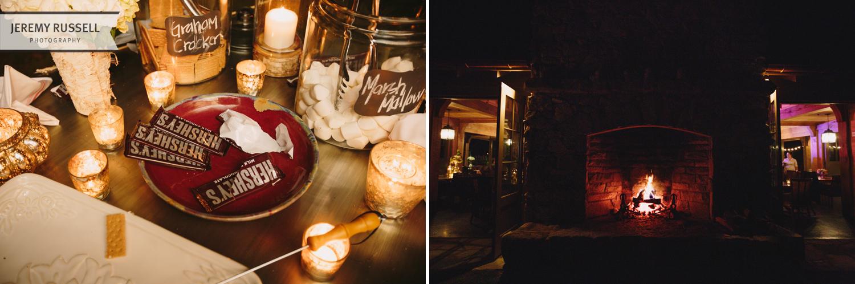 Jeremy-Russell-Canyon-13-Kitchen-Wedding-80.jpg