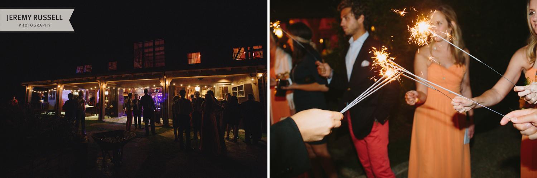 Jeremy-Russell-Canyon-13-Kitchen-Wedding-89.jpg