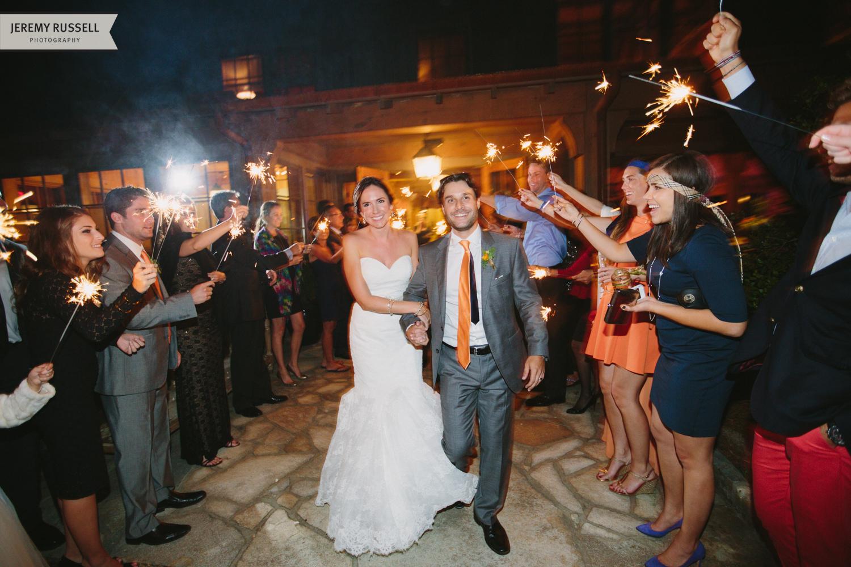 Jeremy-Russell-Canyon-13-Kitchen-Wedding-90.jpg