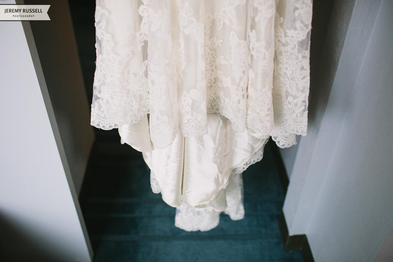 Jeremy-Russell-1312-Venue-Wedding-Asheville-14.jpg