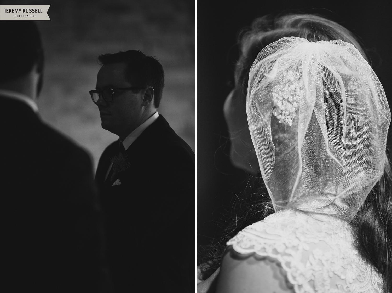 Jeremy-Russell-1312-Venue-Wedding-Asheville-24.jpg