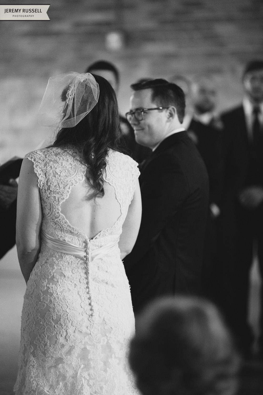 Jeremy-Russell-1312-Venue-Wedding-Asheville-30.jpg