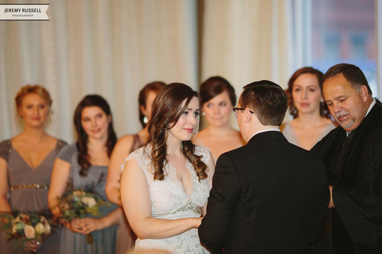 Jeremy-Russell-1312-Venue-Wedding-Asheville-32.jpg