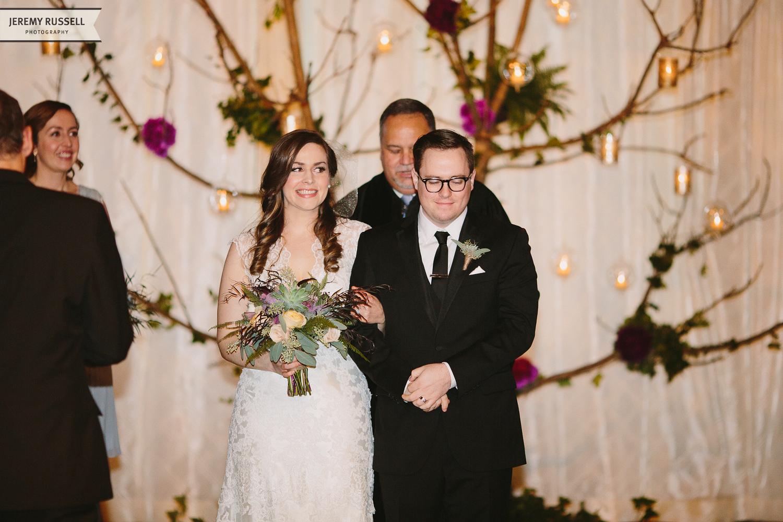 Jeremy-Russell-1312-Venue-Wedding-Asheville-34.jpg