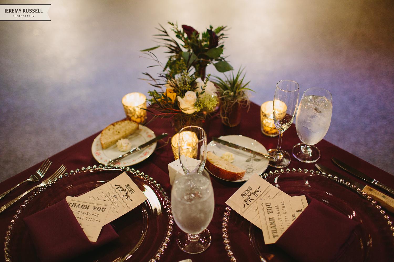 Jeremy-Russell-1312-Venue-Wedding-Asheville-47.jpg