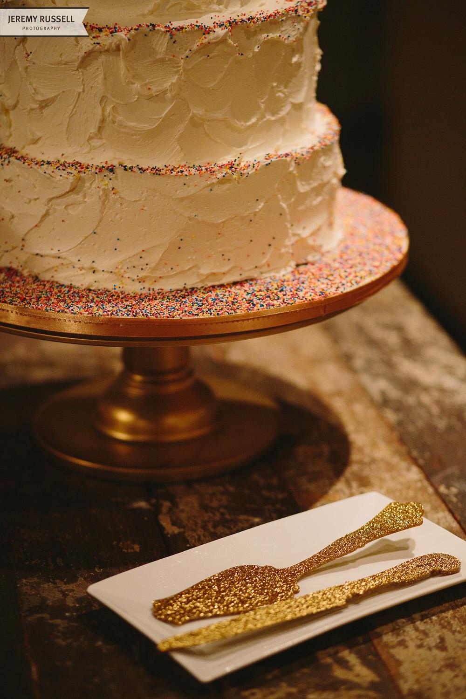 Jeremy-Russell-1312-Venue-Wedding-Asheville-48.jpg