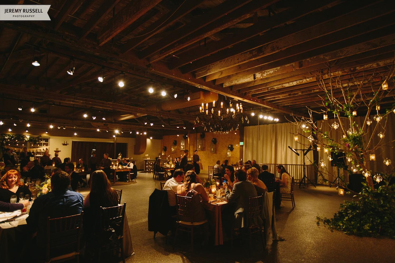 Jeremy-Russell-1312-Venue-Wedding-Asheville-52.jpg