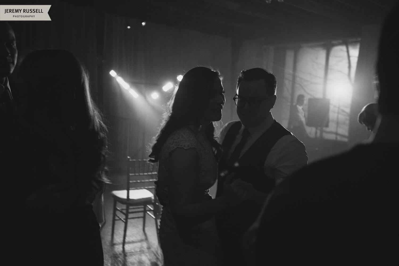 Jeremy-Russell-1312-Venue-Wedding-Asheville-57.jpg