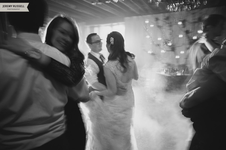 Jeremy-Russell-1312-Venue-Wedding-Asheville-58.jpg